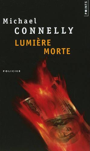Lumiere Morte (Paperback)