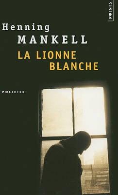 La lionne blanche (Paperback)
