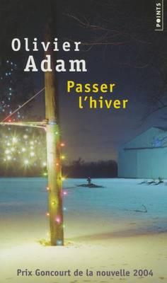 Passer l'hiver (Paperback)