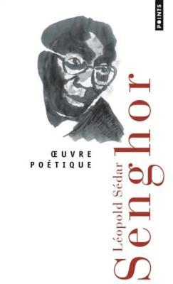 Oeuvre Poetique (Paperback)