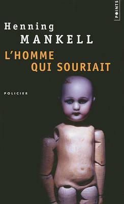 L'Homme Qui Souriat (Paperback)