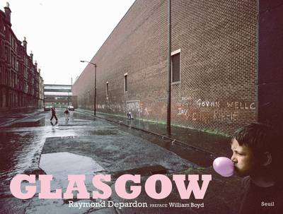 Glasgow (Paperback)