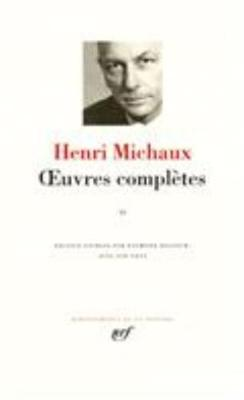 Oeuvres completes 2 (Hardback)
