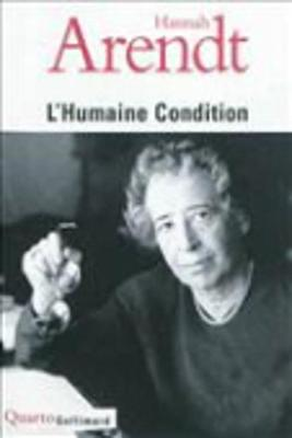 L'Humaine Condition (Paperback)