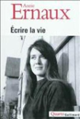 Ecrire LA Vie (Paperback)