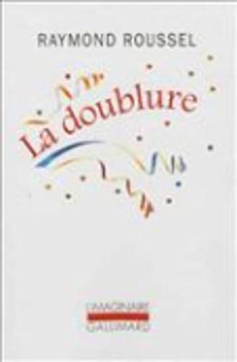 La doublure (Paperback)