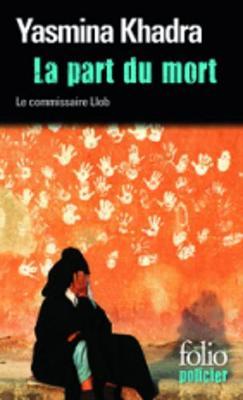 La Part Du Mort (Paperback)