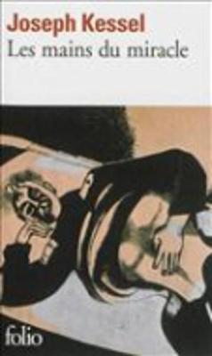 Les mains du miracle (Paperback)