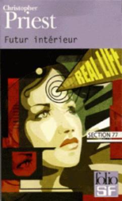 Futur interieur (Paperback)