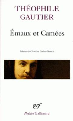 Em Aux Et Camees (Paperback)