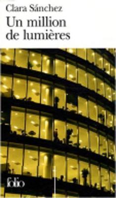 Un Million De Lumieres (Paperback)