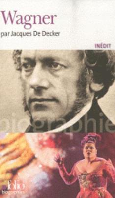 Wagner (Paperback)