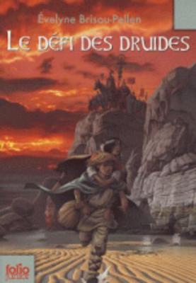 Preface Aux Nouveaux Essais Sur L'Entendemant Humain (Paperback)