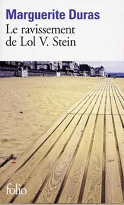 Le ravissement de Lol V Stein (Paperback)