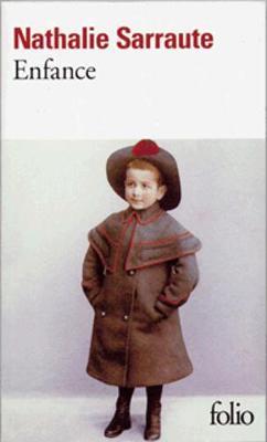 Enfance (Paperback)