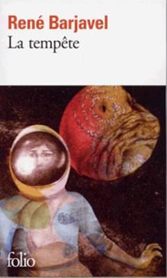 La Tempete (Paperback)