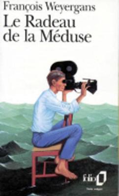 Le Radeu de la Meduse (Paperback)