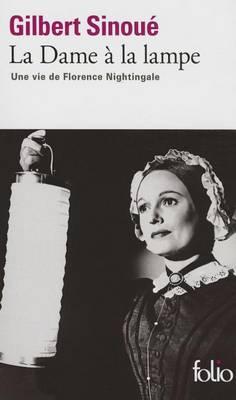 La Dame a LA Lampe (Paperback)