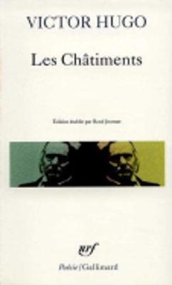 Les Chatiments (Paperback)