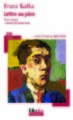 Lettre Au Pere (Paperback)