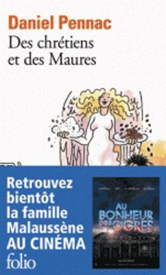Garnier-Flammarion: DES Chretiens Et DES Maures (Paperback)