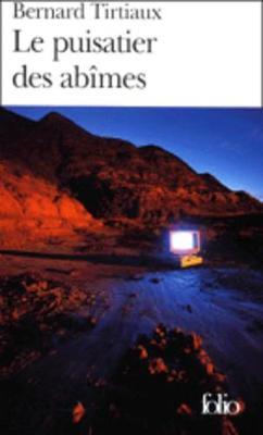 Le puisatier des abimes (Paperback)