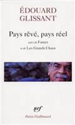 Pays reve pays reel (Paperback)