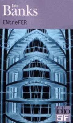 ENtreFER (Paperback)