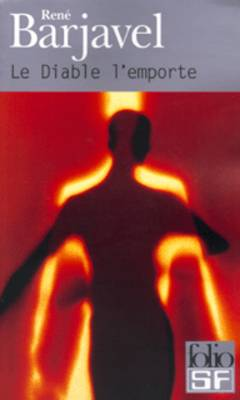 Le Diable L'Emporte (Paperback)