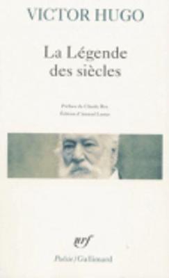 La Legende des Siecles (Paperback)