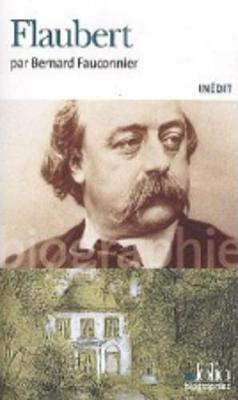Flaubert (Paperback)