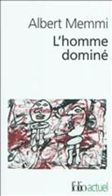 L'Homme Domine (Paperback)