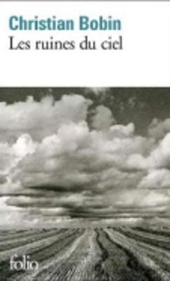 Les Ruines Du Ciel (Paperback)