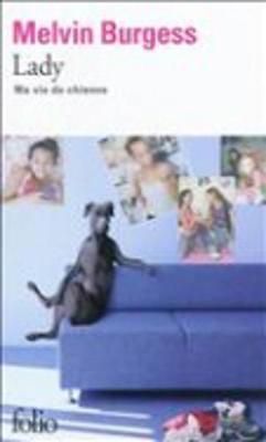 MA Vie De Chienne (Paperback)