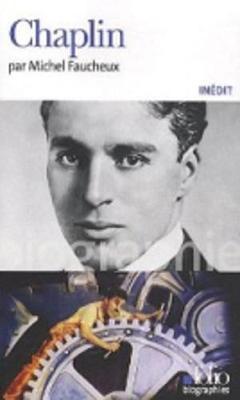 Chaplin (Paperback)