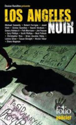 Los Angeles Noir (Paperback)