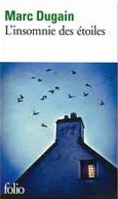 L'insomnie Des Etoiles (Paperback)