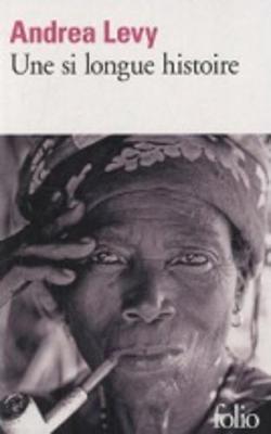 Une SI Longue Histoire (Paperback)