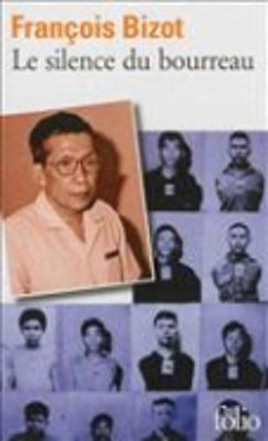 Le silence du bourreau (Paperback)