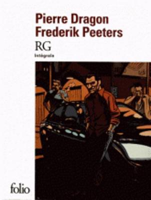 RG (Integrale) (Paperback)