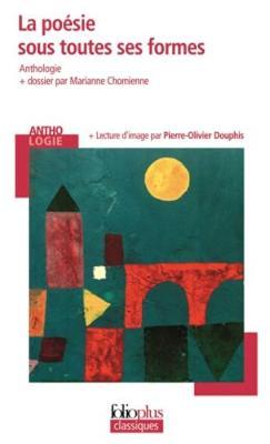 La poesie sous toutes ses formes (Paperback)