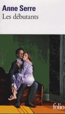 Les Debutants (Paperback)