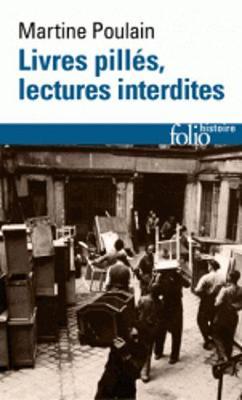 Livre pilles, lectures surveillees (Paperback)
