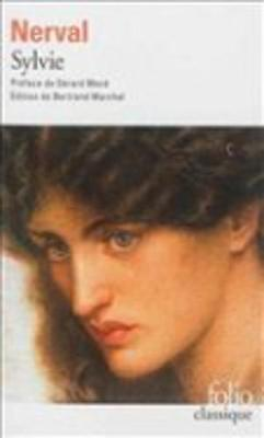 Sylvie (Paperback)