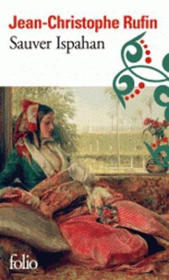 Sauver Ispahan (Paperback)