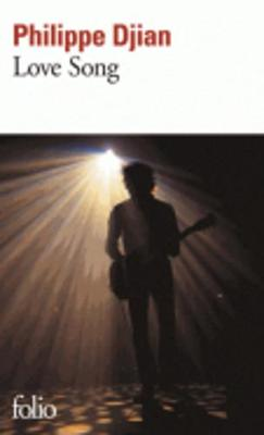Love Song (Paperback)