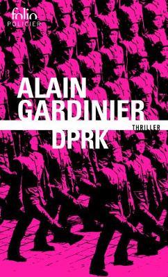 Dpkr (Paperback)