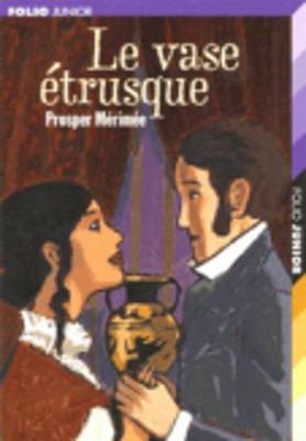 Le Vase Etrusque (Paperback)