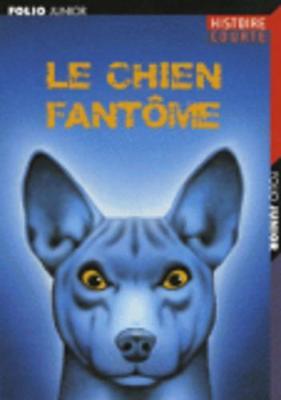Le Chien Fantome (Paperback)