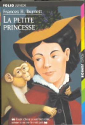 La petite princesse (Paperback)